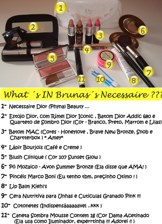 necessaire- glam4you- bruna- what in your necessaire
