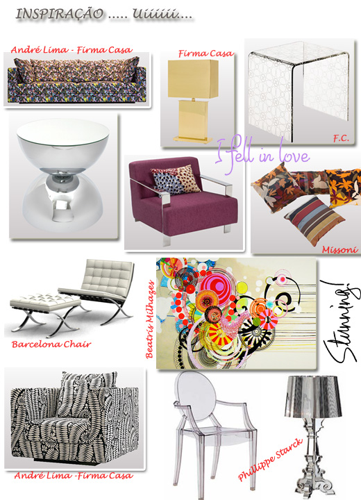 DECOR- GLAM4YOU