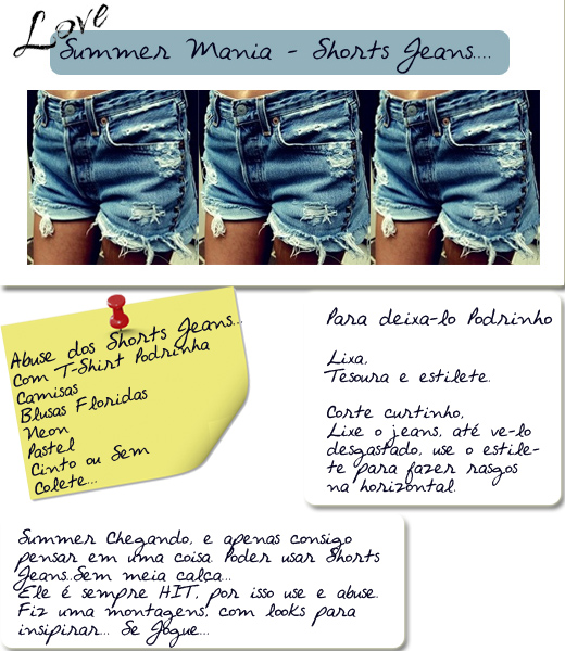 JEANS-GLAM4YOU- LOGO OFICIAL
