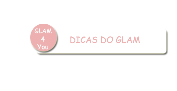DICAS GLAM4YOU BLOG THE UGLYTRUTH VIK MUNIZ ESSIE