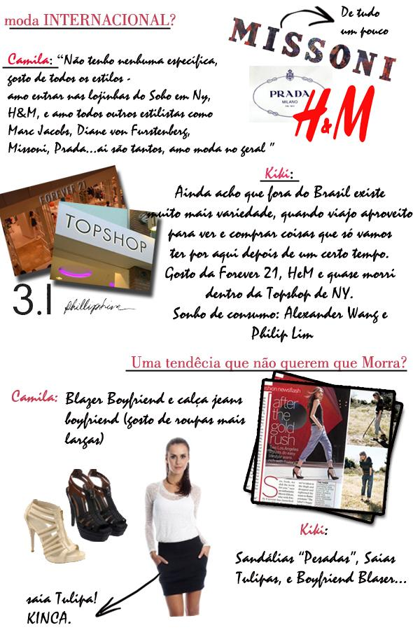 KINCA-PART2-MODA glam4you