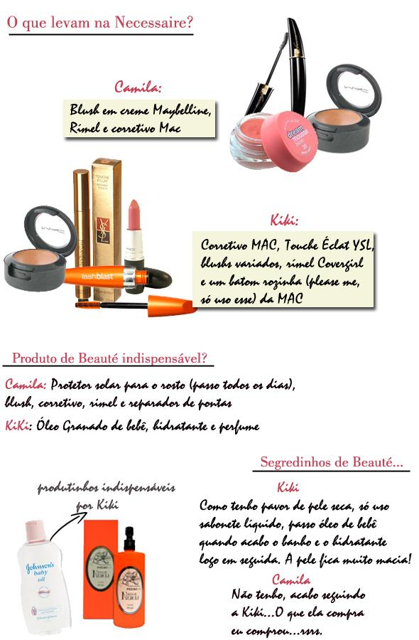 KINCA-PART3-beaute glam4you