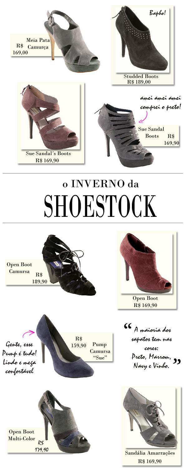 SHOESTOCK_INVERNO_GLAM4YOU