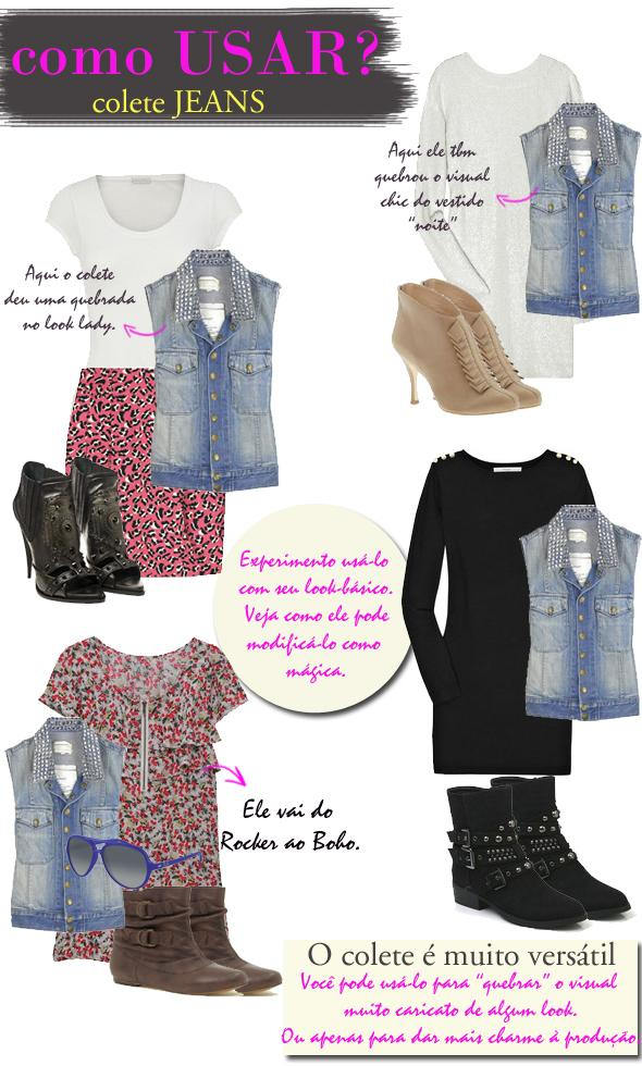 COLETE JEANS_GLAM4YOU_COMO USAR