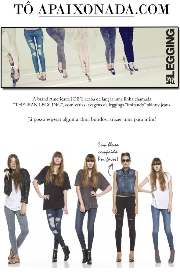 JEAN LEGGING_joe´s_glam4you